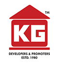 KG Developers & Promoters